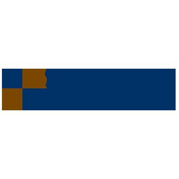 DuBosar Law Group, P.A. Logo