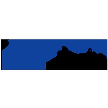 The Miller Team realty Logo