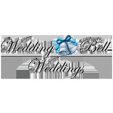 Wedding Bell Weddings Logo