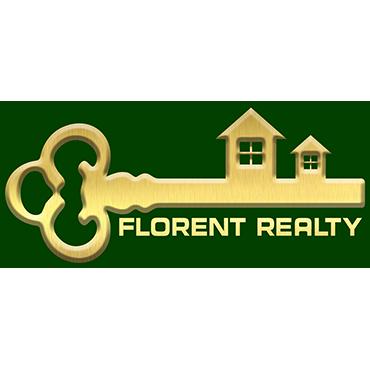Dragonet design Florent Realty