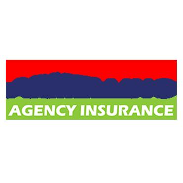 Armellino Agency Insurance