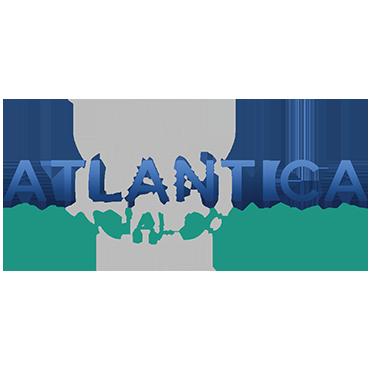 Atlantica Financial Solutions Logo