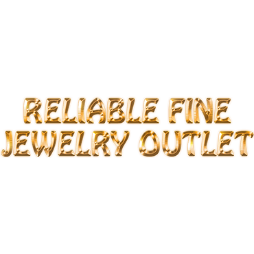 Reliable Fine Jewelry Outlet Logo
